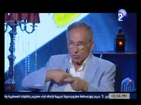 الحلقه الثامنة من برنامج هالة شو مع د. ممدوح حمزة