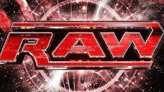 Nonton Wwe Monday Night Raw 21/3/2016 Full Highlights.. Film Subtitle Indonesia Streaming Movie Download