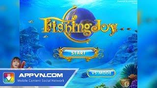 Fishing Joy  -