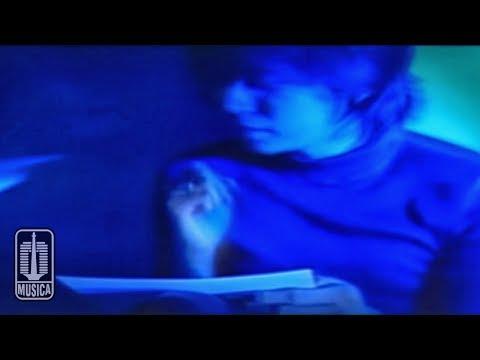 Base Jam - Bukan Pujangga (Official Music Video)