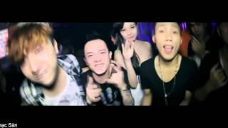 Âm Thầm Bên Em [ Remix ] - Sơn Tùng MTP, son tung mtp, son tung 2015, mtp, Sơn Tùng M-TP