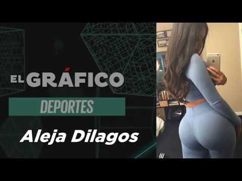 El Gráfico Deportes 11 agosto: Gremio futbolístico apoya a Rafa Márquez