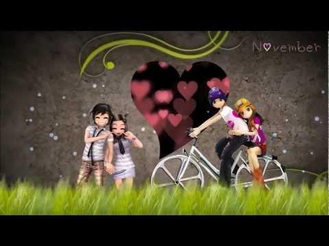 3 เพลงซึ้ง Music is my best _m e d i c i n e_ [HD 1080] (видео)