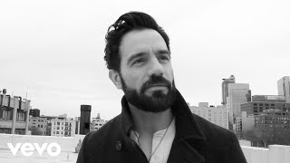 "TONY AWARD NOMINEE RAMIN KARIMLOO RELEASES NEW VIDEO + TRACK ""FROM NOW ON"" – HIS TAKE ON THE GREATEST SHOWMAN SONG"
