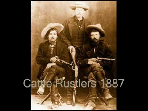 Tekst piosenki Johnny Cash - The Last Gunfighter Ballad po polsku