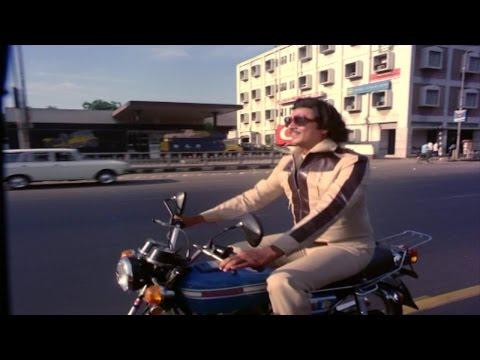 Prema Tarangalu Movie || Navvenduke Ee Jeevitham Video Song || Krishnam Raju, Jayasudha, Chiranjeevi