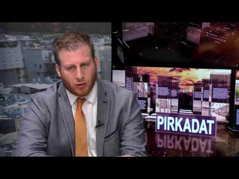 HetiTV Híradó – Április 16.