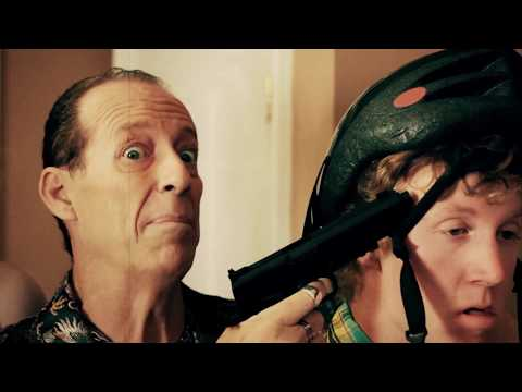 Holy Hell (2015) Official Trailer