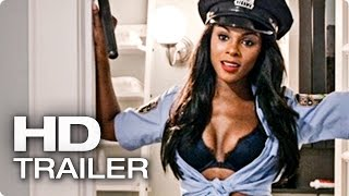 Nonton Ride Along 2 Official Trailer  2016  Film Subtitle Indonesia Streaming Movie Download