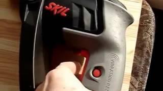 01. Skil Torro - комплектация  внешний обзор