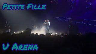 Booba - Petite Fille (U Arena)