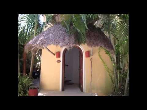 HOLBOX, isla divina