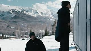 Nonton Best Scene Wind River 2017 Film Subtitle Indonesia Streaming Movie Download