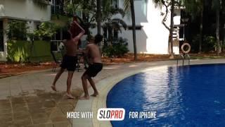 Video Swimming KL gangster 2 MP3, 3GP, MP4, WEBM, AVI, FLV Januari 2019