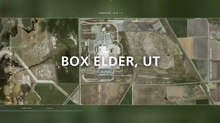 The people behind P&G are everywhere. Even Box Elder, Utah where teamwork and technology lead the way.Subscribe to P&G's YouTube channel: https://www.youtube.com/channel/UCDzq...Visit P&G Online: Website: https://pg.com/ Twitter: https://twitter.com/proctergamble Facebook: https://www.facebook.com/proctergamble Instagram: https://www.instagram.com/proctergamble/