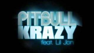 Nonton Pitbull ft. Lil Jon- Krazy Film Subtitle Indonesia Streaming Movie Download