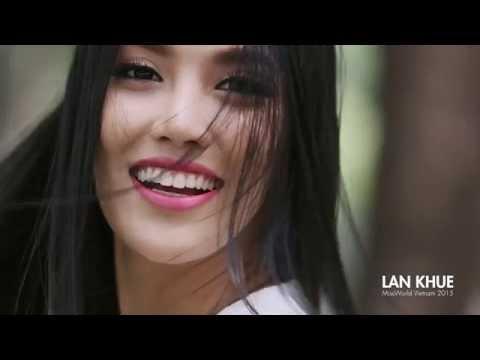MW2015 - Vietnam - Intro