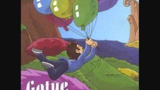 Gotye - Learnalilgivinanlovin (2008 version)