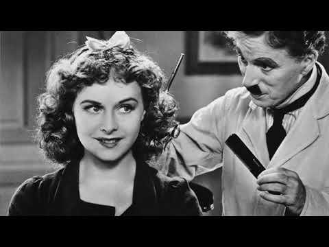 Bulle de cinéma 2 : La famille de Charlie Chaplin