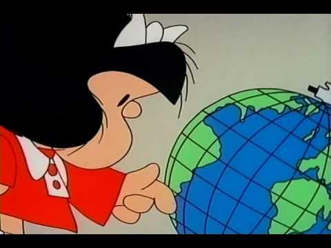 Mafalda parte 1.wmv