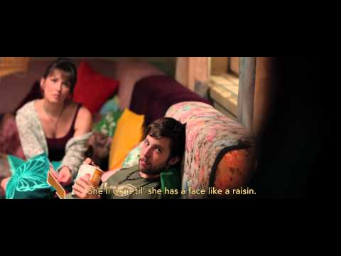 A La Mala Trailer