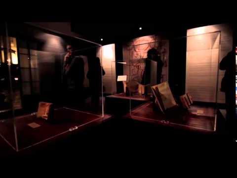 Da Vinci - The Genius JHB DSTV Advert