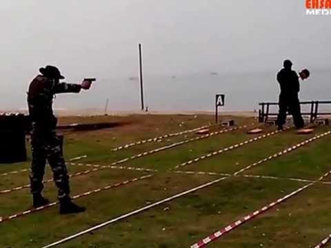 sharpshooter - Sharp Shooter malaysia angkatan tentera malaysia.