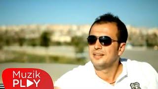 Video Özkan Özcan - Hayatı Tesbih Yapmışım (Official Video) download in MP3, 3GP, MP4, WEBM, AVI, FLV January 2017
