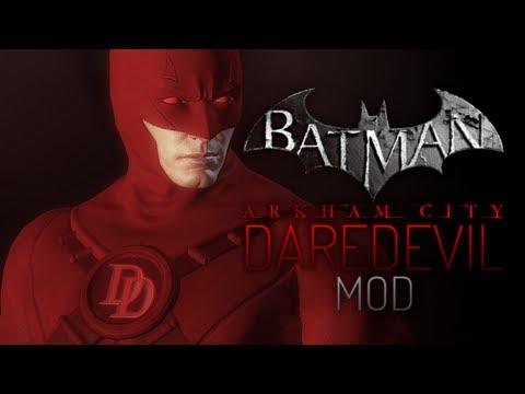 Yellow Lantern Batman Arkham City Batman Arkham City Mods