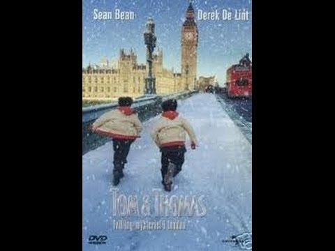 Video Tom and Thomas full movie - 1/11 download in MP3, 3GP, MP4, WEBM, AVI, FLV January 2017