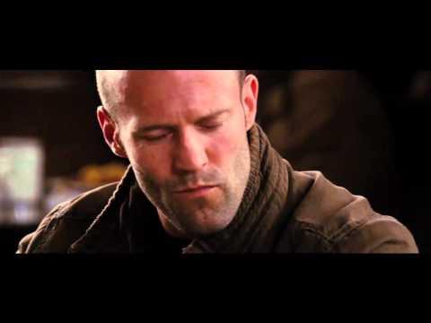 The Mechanic (2011) Trailer HD 720p