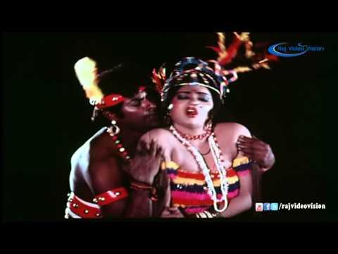 Ennanu Theriyala Song HD | Jeevanadhi