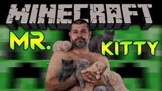 Vox Short: Hello Mr. Kitty!