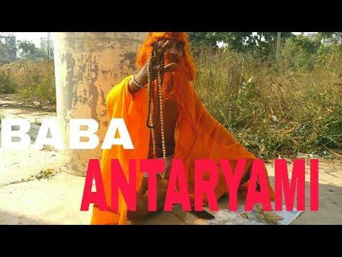 Video BABA ANTRAYAMI 2018 new year | AJAY SHARMA | R2H download in MP3, 3GP, MP4, WEBM, AVI, FLV January 2017