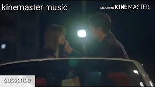 RAISA-Lagu Untukmu official music video