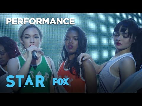 """All The Way Up Here"" Performance 