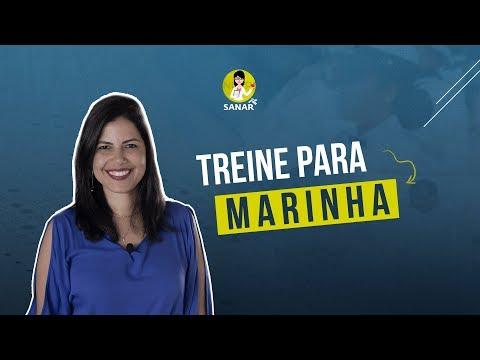 Nutricionista - [QUESTÃO COMENTADA] Prova de Nutrição da Marinha 2018 - Profª Gabriela Perez