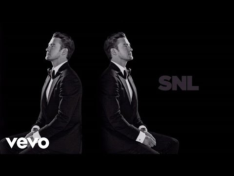 Night Live - Preorder on iTunes: http://smarturl.it/JT2020i?IQid=snlv Preorder at Target: http://smarturl.it/JT2020t?IQid=snlv Preorder from JustinTimberlake.com: http://...