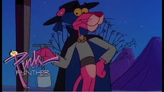 Video The Legend of El Pinko   The Pink Panther (1993) MP3, 3GP, MP4, WEBM, AVI, FLV September 2018