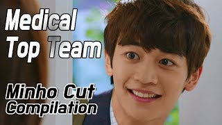 Nonton  60fps  Minho Cut Compilation  Medical Top Team Film Subtitle Indonesia Streaming Movie Download