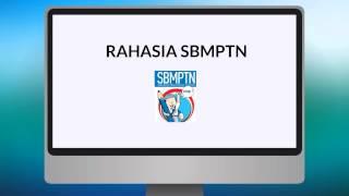 Download Video Rahasia SBMPTN MP3 3GP MP4