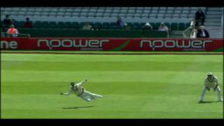 Villiers South Africa  city images : AB de Villiers: South Africa's Young Talented Batsmen and Athletic Fielder
