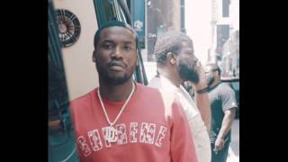 Download this song & more https://goo.gl/uEaBuuMeek Mill releases his new track Freestyle 068