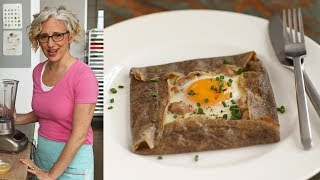 Grand-Slam Breakfast - Everyday Food with Sarah Carey by Everyday Food