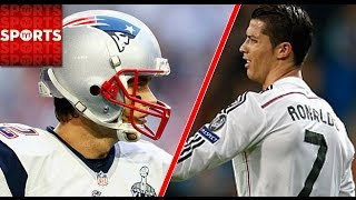 Video Football vs. Fútbol | Which Sport is Best? MP3, 3GP, MP4, WEBM, AVI, FLV Juli 2018
