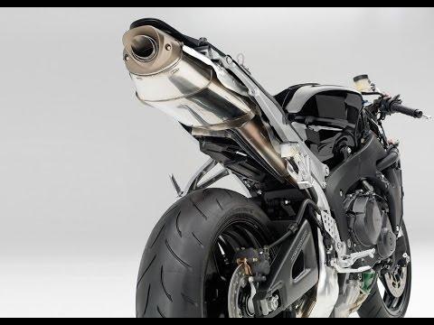 Honda CBR600RR CBR600 Remove Rear Shock Suspension Easy Way 600RR