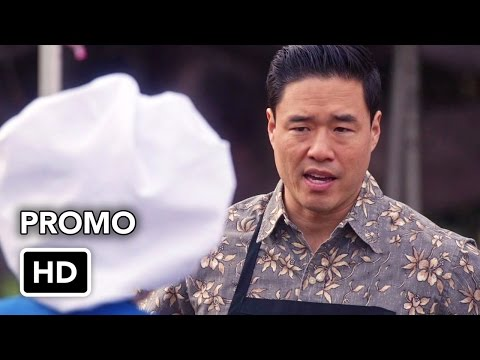 Fresh Off The Boat 2.17 (Preview)