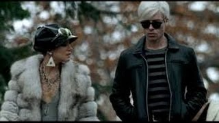 Nonton Factory Girl  2006  Fim Completo Italiano Finale Dvix 480p Film Subtitle Indonesia Streaming Movie Download