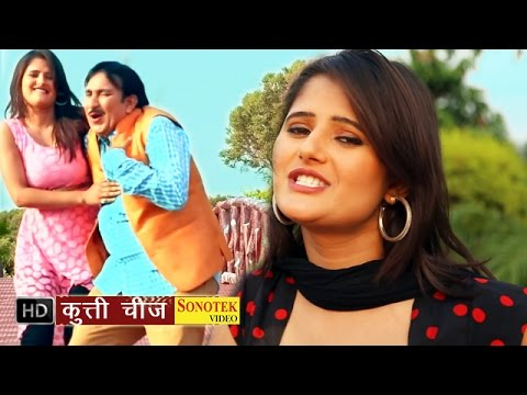 Video Dil Beimaan | Rajesh Singhpuriya, Harshna Sharma | Anjali Raghav | Haryanvi DJ Video Songs download in MP3, 3GP, MP4, WEBM, AVI, FLV January 2017