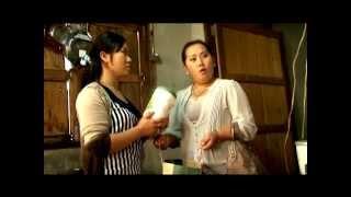 hmong-new-movie-2015-beer-phooj-ywg-koom-siab-xab-thoj-new-movie-